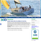Barco 360